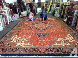 Outlet Area Rugs Bay Area Rugs Outlet For Sale In San Mateo California Classified