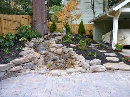 beach garden design inspiring backyard garden design and