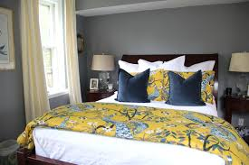 Bed Bath And Beyond Feather Bed Topper Designing My Bed U2014 Redefining Domestics