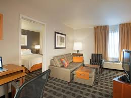 Home Design Outlet Center Virginia Sterling Va by Hotel Towneplace Dulles Airport Sterling Va Booking Com