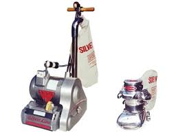 package floor sander floor edger packages northside tool