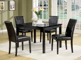black marble dining table set nobby design black marble dining table sets faux pedestal tables