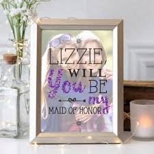 wedding gift amount for friend 50 lovely purple wedding gifts wedding inspirations wedding