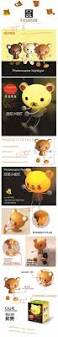 Hello Kitty Christmas Lights by Hello Kitty Night Light Sensor Led Wall Lamp Eu Us Plug Doraemon