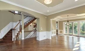 home interior remodeling best 25 single wide remodel ideas on