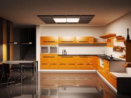 kitchen cupboard alluring modern kitchen decoration ideas