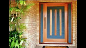 Metal Door Designs 40 Door Design Ideas 2017 Wood Metal Glass Doors House Ideas