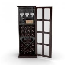 custom wine racks australia home design ideas
