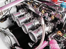 lexus v8 throttle bodies 1986 toyota corolla gt s super street magazine