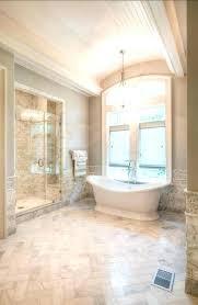 marble tile bathroom ideas marble tile bathroom ideas masters mind