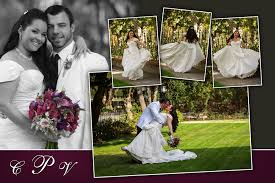 wedding album your wedding album shore photography