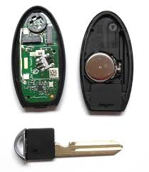 nissan altima key slot used smart keyless entry remotes fobs for sale page 31