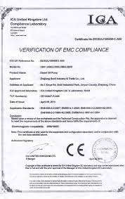 ub 04 manual cert dc 12 24v diesel oil pump ac220v diesel oil pump manual