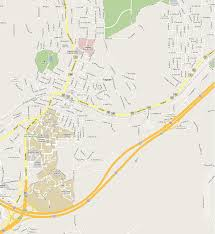 Arizona Map Of Cities by All Around Flagstaff Flagstaff Shopping Flagstaff Restaurants