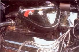 corvette 427 engine 1969 chevrolet corvette 427 howstuffworks