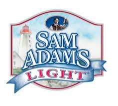 where to buy sam adams light samuel adams light blue ridge beverage