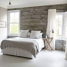 best 25 plank wall bedroom ideas on pinterest master bedroom