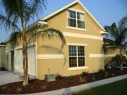 Stucco Homes Pictures Amazing Exterior Stucco House Colors Homes Lovely Finishes Arafen