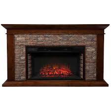 fake fireplace heater best 25 fake fireplace heater ideas on