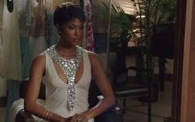 Wedding Dress Full Movie Download Download Toni Braxton Unbreak My Heart Full Movie Video Dailymotion