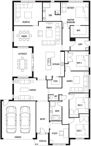 Floor Plan Planning 605 Best Floor Plans Images On Pinterest House Floor Plans