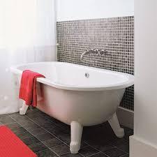 Bathroom Flooring Vinyl Ideas 50 Best Bathroom Floors Images On Pinterest Bathroom Ideas