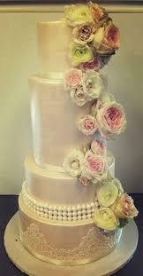 wedding cake vendors freeport bakery wedding cake wedspire wedding deals wedding