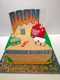 boys birthday boys birthday cake ideas on design cakes