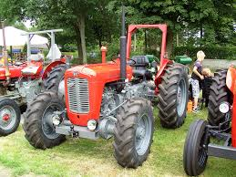 1963 massey ferguson pictures to pin on pinterest pinsdaddy
