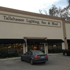 tallahassee fan and lighting tallahassee lighting fan blind lighting stores 980 capital cir
