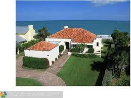 vero beach 580 reef vero beach fl 32963 house sale 2 750 000 mls