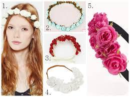 flower headbands diy 15wnprn png