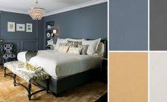 gorgeous awesome bedroom sets bedroom what paint colors look best
