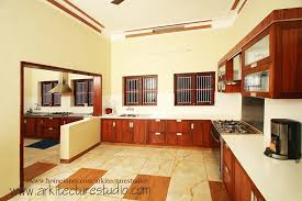 kitchen cabinets simple kitchen decoration for interior design
