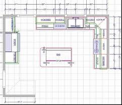 kitchen island layout style winsome island type kitchen layout meaning l shaped