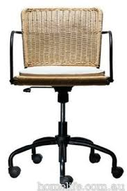 Drafting Chair Ikea Gregor Swivel Chair Black Svanby Gray Ikea 100 Nail Station