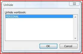 sort your excel worksheets alphanumerically spiceworks