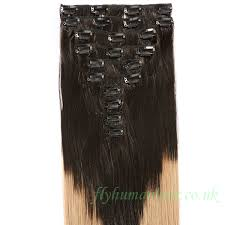 goldilocks hair extensions ombre hair extensions uk weft hair extensions