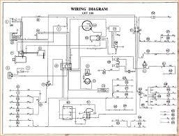 acco 2350g wiring diagram iveco 2350g wiring diagram u2022 arjmand co