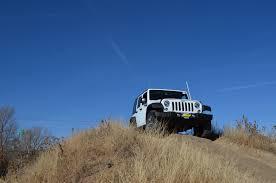 jeep track medved off road test track castle rock co medved cjdr
