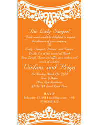 marriage card wedding card wordings wedding messages for invitations