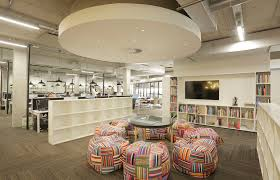 Office Chairs South Africa Johannesburg South African Office Building Was Designed To Keep Its Occupants