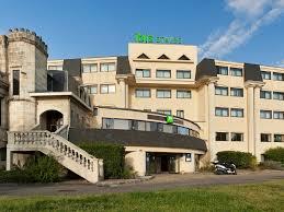 cours de cuisine bordeaux pas cher hotel in villenave d ornon ibis styles bordeaux sud villenave d ornon