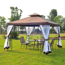 best patio tent gazebo patio design 367