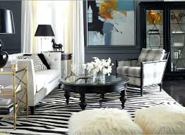 best home decor stores home decor subscription box flaviacadime com
