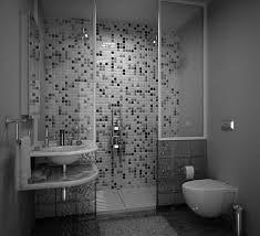 images inspirations mesmerizing simple bathroom designs grey