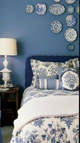 Decorating With Blue Best 25 Blue White Bedrooms Ideas On Pinterest Blue Bedroom