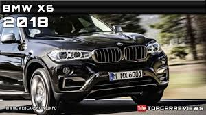 bmw x6 series price 2018 bmw x6 review rendered price specs release date