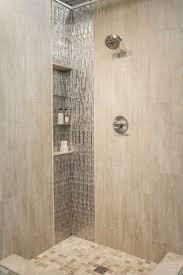 bathroom wall tiles with concept inspiration 13617 murejib