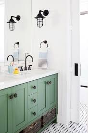 cost to paint kitchen and bathroom cabinets the best green paint colors for cabinets according to